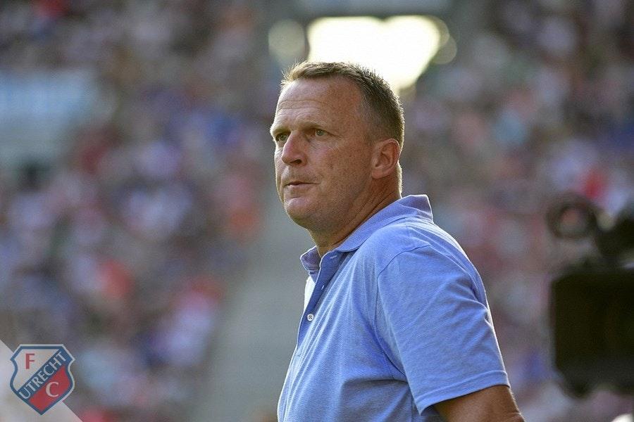 Europees avontuur onthutsend zwak FC Utrecht strandt in Mostar