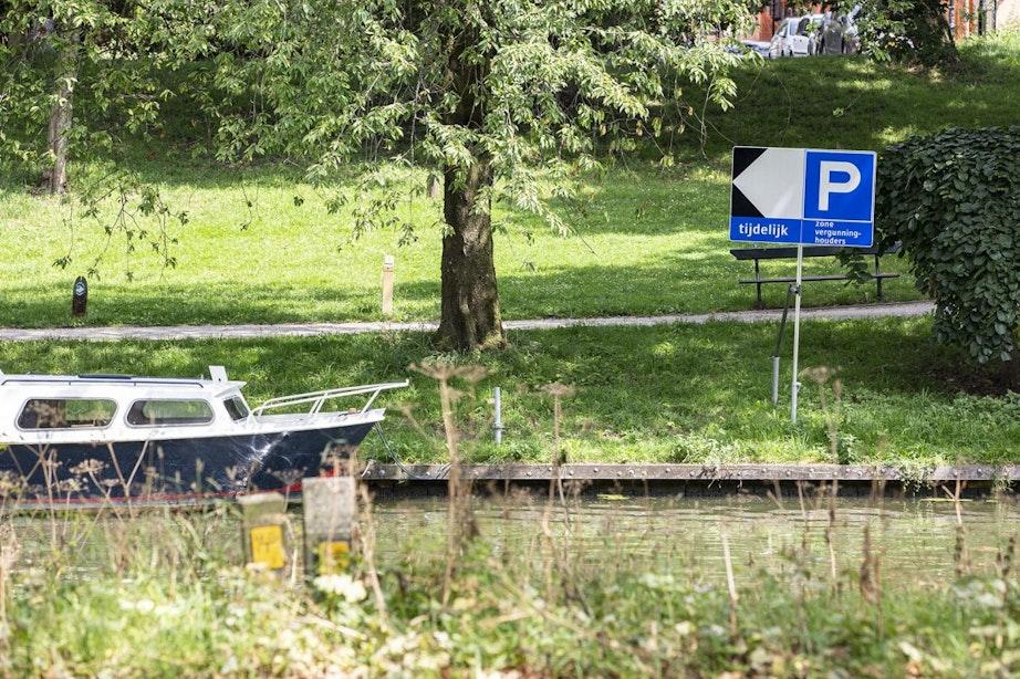 Sinds 2015 wordt er minder gemaaid in Utrecht – waarom eigenlijk?