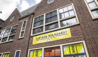 Utrechts Centrum voor de Kunsten failliet verklaard