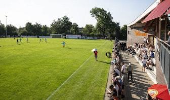 Voormalig FC Utrecht-speler Gert Kruys wordt nieuwe hoofdtrainer van DHSC