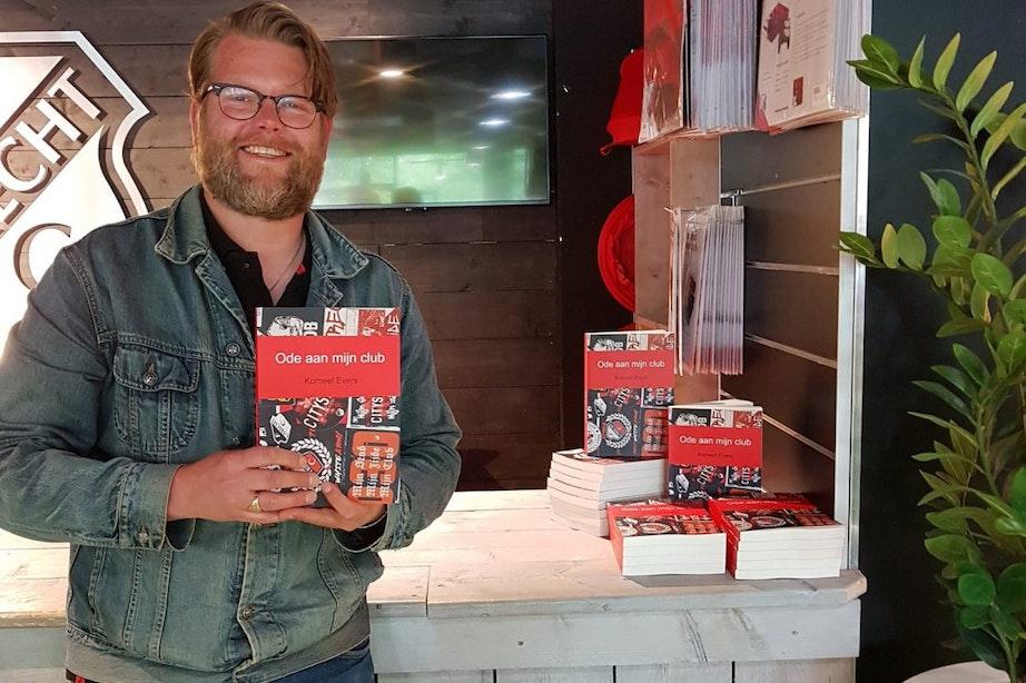 Veel vertrouwen in FC Utrecht voor seizoensouverture bij ADO Den Haag
