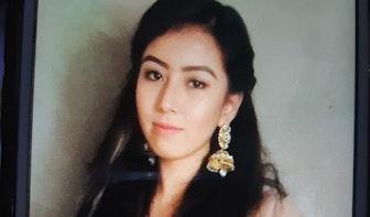 22-jarige Maliha vermist in Utrecht