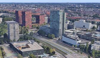 Berenschot verhuist van de Europalaan naar Papendorp
