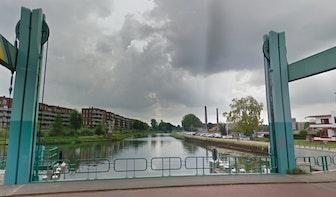 Politiek wil opheldering over Merwedekanaal voor roeiers en fietsroute Kanaalweg