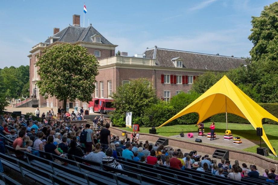 De leukste uittips voor ouders en kinderen in Utrecht