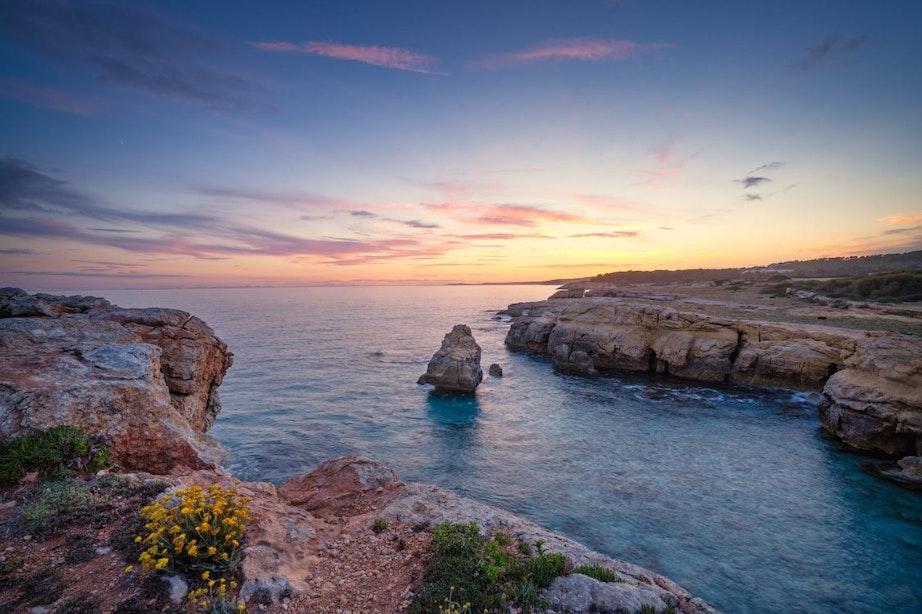 Vakantie naar Spanje? Dit zijn de top 4 bestemmingen