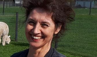 Vermiste vrouw uit IJsselstein laatst gezien in Utrecht