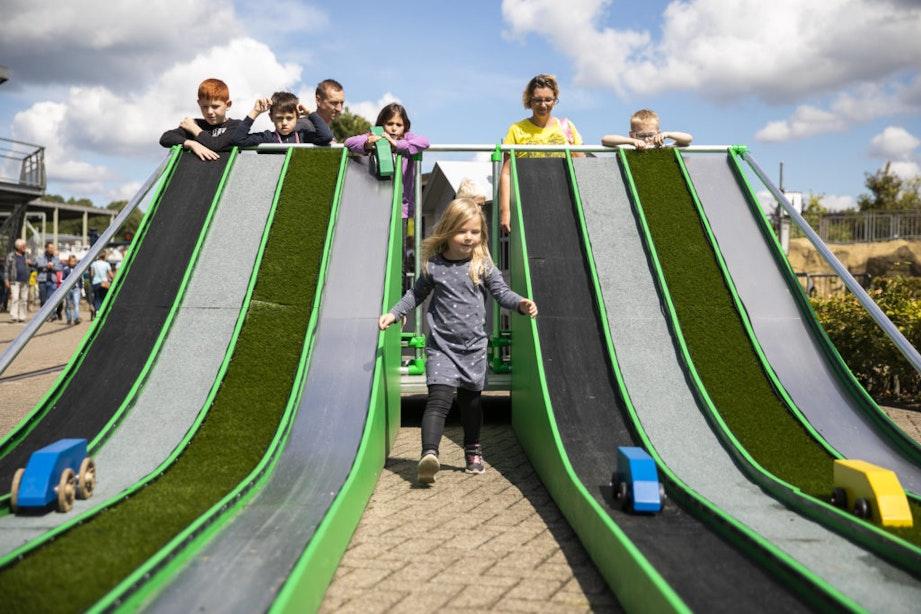 De leukste tips voor ouders en kinderen in Utrecht