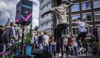 Het weekend komt eraan en er is (heel) veel te doen in Utrecht