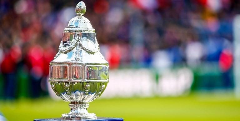 FC Utrecht voor eerste ronde bekertoernooi naar Dongen of Rijssen