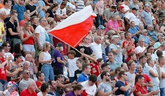 KNVB verplaatst vijf duels FC Utrecht vanwege Europees avontuur Ajax, AZ, Feyenoord en PSV