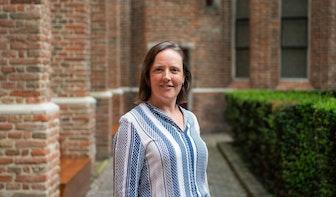 Utrecht volgens directeur van Museum Catharijneconvent Marieke van Schijndel