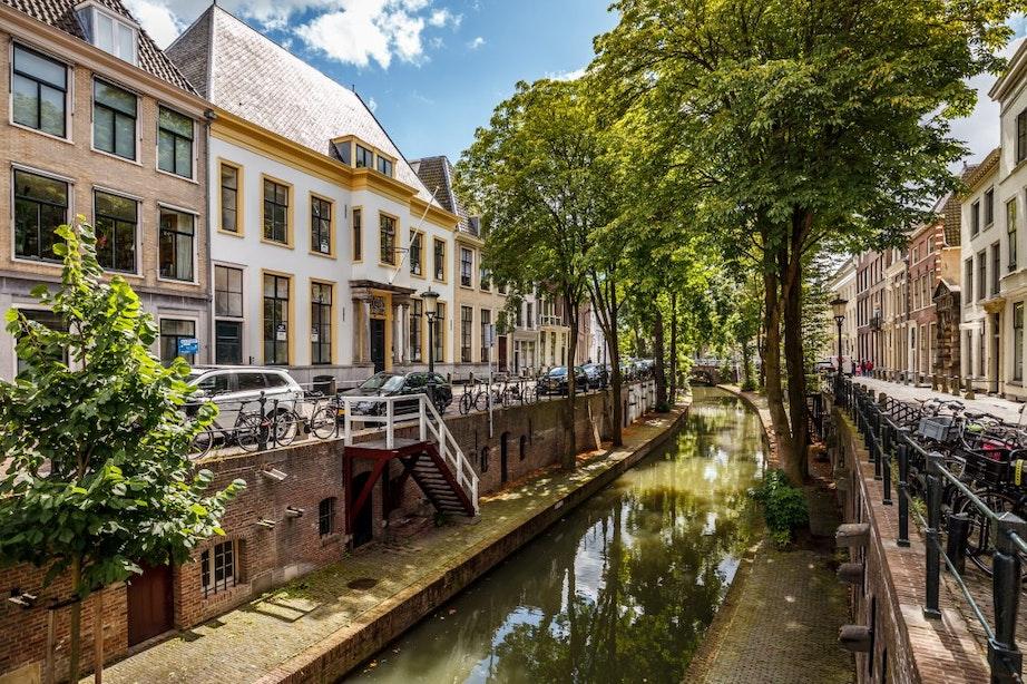 DUIC uitgelicht: Makelaars in Utrecht