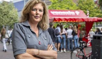 Utrecht volgens filmmaker Monique Lesterhuis: 'Er zit een bijzonder verhaal achter familie De Lorenzo'