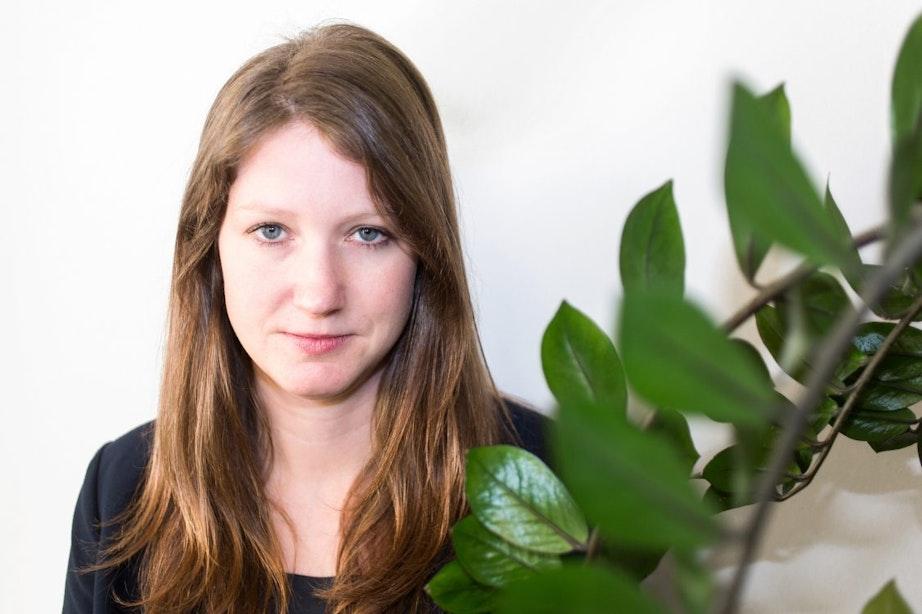 Maarten van Heuven wordt fractievoorzitter PvdD na vertrek Eva van Esch