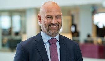 Waar moet de nieuwe Utrechtse wethouder aan voldoen?