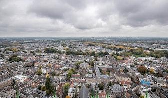 Linkse fracties grote steden maken pamflet voor wooncrisis: 'We hebben het kabinet nodig'