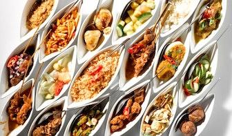 DUIC uitgelicht: Aziatische restaurants in Utrecht