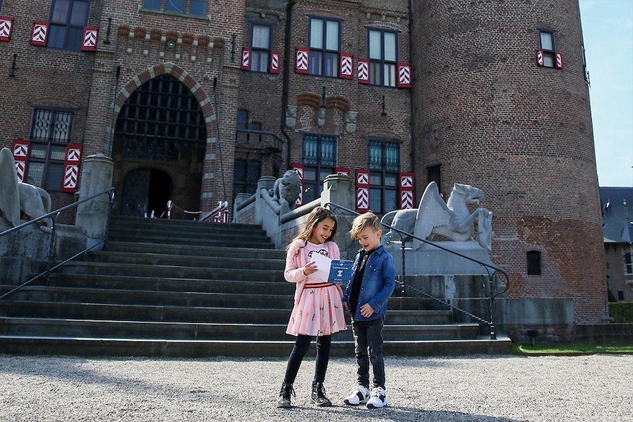 De leukste weekendtips voor ouders en kinderen in Utrecht