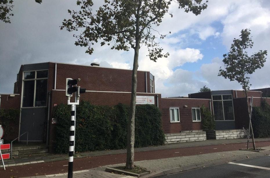 Bewoners Sterrenwijk mogen nieuw kunstwerk in de buurt kiezen