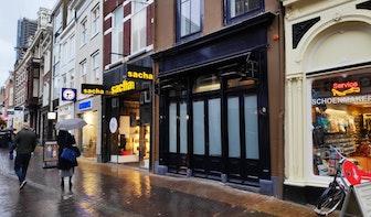 Frites Atelier van Sergio Herman in Utrecht gesloten