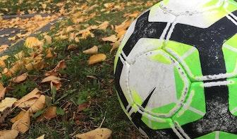 Voetballers DWSV en Papendorp mogen overstappen naar andere club