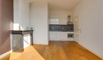 Ruim 8000 euro per vierkante meter voor appartement Utrecht