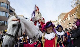 Gemeente Utrecht: 'Geen signalen van bedreigingen intocht Sinterklaas'