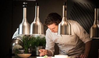 Restaurant Concours opent tweede zaak aan de Biltstraat