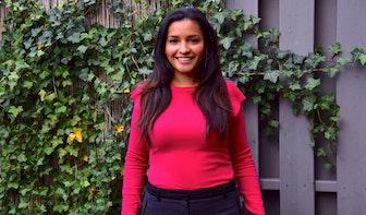 Allemaal Utrechters – Karen Martines Aguilar: ''Ik bouw elke dag voor mezelf een feestje'
