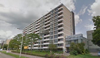 Kamervragen over gedwongen verhuizing Utrechtse ouderen De Keizershof