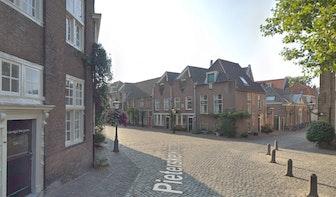 Rough Guides tipt Utrecht als topstad om te bezoeken – met foto van Leiden