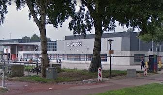 Universiteit Utrecht en Hogeschool Utrecht geven 145.000 euro extra aan Olympos