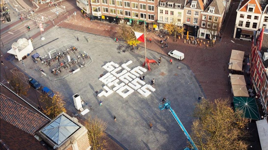 Utrechts festival Le Guess Who? 2020 afgelast vanwege corona