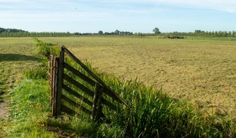 Er komen toch windmolens en zonnevelden in Utrechts poldergebied