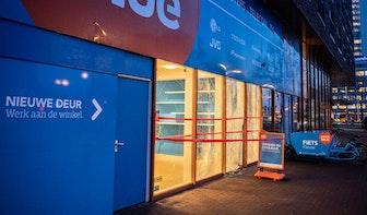 Coolblue plaatst vacature voor plofkrakers: Parttime plofknaapje gezocht