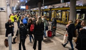Utrechtse aanvraag voor 2,1 miljard uit Nationaal Groeifonds moest in een week worden opgesteld