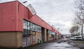 De Utrechtse Bazaar nu echt failliet: '1,8 miljoen euro door de goot'