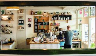 Dagtip: Denkplaats over Blue Monday bij Koffie Leute