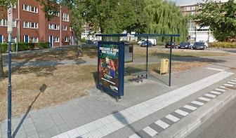 Buslijn 4 door Utrechtse Schaakwijk gaat ondanks protest verdwijnen