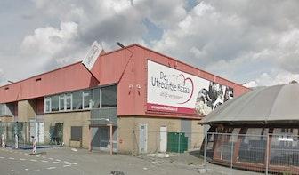 Stadsbelang wil duidelijkheid over problemen met de Utrechtse Bazaar