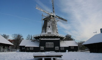 Het weekend komt eraan; Wat is er te doen in Utrecht?