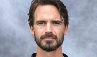 Alexander Cox stopt als trainer bij Kampong
