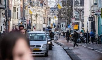 Voorstraat en Wittevrouwenstraat over paar maanden op de schop