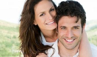 Hoe houd je je relatie gezond?