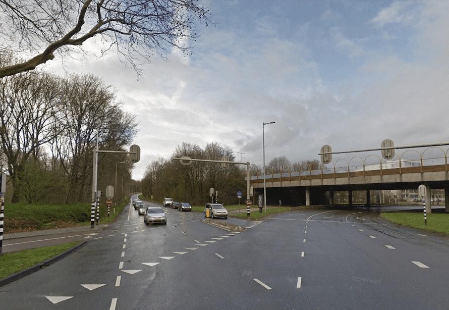Nog veel vragen rondom ongeval Goyplein waarbij 47-jarige levensgevaarlijk gewond raakte