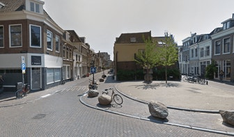Plan afsluiting Predikherenstraat voor autoverkeer ligt klaar