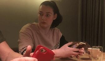 17-jarige Bo de Graaf vermist: voor het laatst gezien in Utrecht