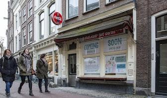 Tijm opent tweede zaak in centrum Utrecht