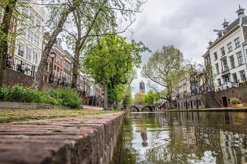 Hoofdpijndossier in Utrecht: project wal- en kluismuren is flink onderschat